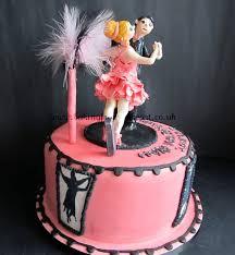 happy birthday jeep cake happy birthday heza commercials i