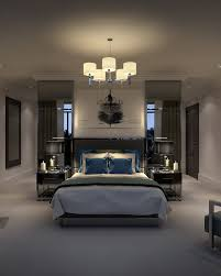The  Best Modern Bedrooms Ideas On Pinterest Modern Bedroom - Interior design bedrooms