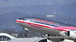 american airlines boeing 777 200er u0027susan g komen search for the