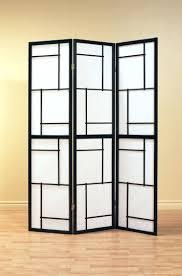 room dividers ideas room divider ideas diy unique screen wall unit u2013 sweetch me