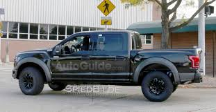 truck ford 2017 ford new ford 2017 truck awe inspiring ford f250 diesel new