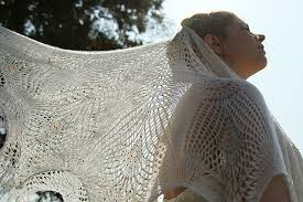 wedding gift knitting patterns wedding and bridal knitting patterns in the loop knitting