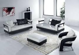 Living Room Fascinating Modern Living Room Sets Design Sofa Sets - Modern living room chairs