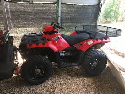 for sale 2012 sportsman 550 efi mississippi gun owners