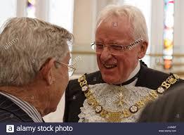 william henry pyne stock photos u0026 william henry pyne stock images lord mayor london chain stock photos u0026 lord mayor london chain