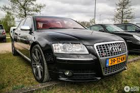 audi s8 matte black audi s8 d3 6 april 2017 autogespot