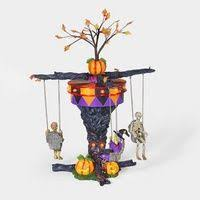 Halloween Clearance Decorations Best 25 Halloween Clearance Ideas On Pinterest St Paddys St