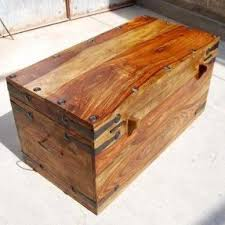 Coffee Table Chest Wrought Iron Wood Coffee Table Foter