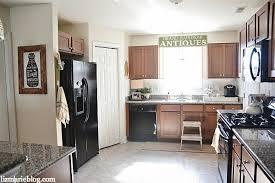 the kitchen tour north carolina house february 2014 liz marie blog