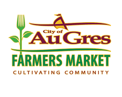 home au gres area chamber of commerce