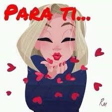 imagenes de buenas noches un abrazo raphael on twitter querid s buenas noches besos y abrazos a tod s