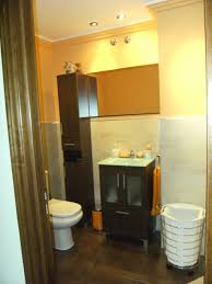 Sink Spanish Translation by Bedrooms To Rent In Salamanca For Spanish And Foreign Students