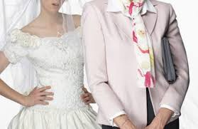 wedding consultants what is the average pay for a wedding consultant annually chron