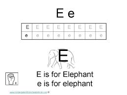 59 best abc activities images on pinterest alphabet letters