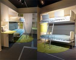 Sale On Bedroom Furniture by Best 20 Beds For Sale Ideas On Pinterest Bunk Beds For Sale