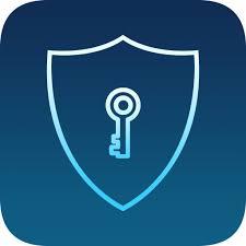 vpn unlimited apk free vpn unlimited proxy android unblock master app apk free