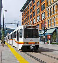Rtd Denver Light Rail Schedule Rtd Bus U0026 Rail Wikipedia
