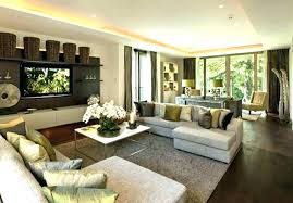 Buy Home Decor Cheap Affordable Home Decor Home Decorations Idea For Worthy Ideas About