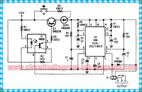 fire alarm wiring diagram u0026 fire alarm wiring diagram addressable