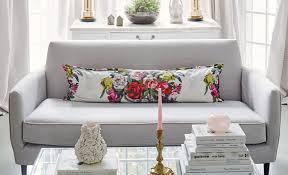 small space ideas adorable home