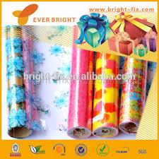 beautiful wrapping paper beautiful design foil gift wrapping paper gift wrapping material