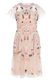 wedding guest dresses uk dresses for 60 year wedding guest wedding corners