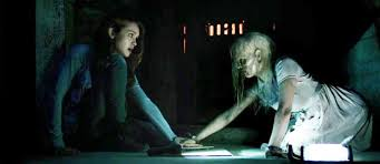 film setan jelangkung cerita horor saat bermain jelangkung ini akan hantui malammu