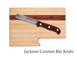 murphy board u0026 knife set