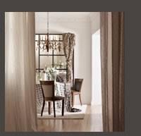 Embellish Interiors Embellish Interiors Interior Design