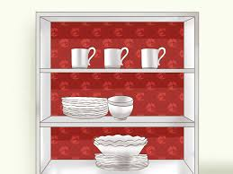 comic book shelves how to arrange bookshelves 11 steps with pictures wikihow