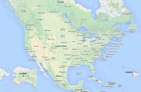 map us canada alaska map map of alaska ak geoatlas united states canada alaska