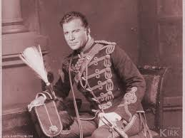 victorian star trek daguerrotypes reveal a lost time travel