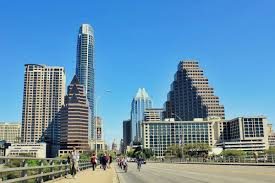 Austin Texas Zip Code Map Most Expensive Texas Zip Code For Renters Is In Austin Curbed Austin