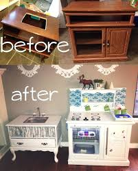 diy play kitchen ideas diy play kitchen babca club