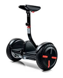 amazon black friday deals for skywalker board self balancing scooters amazon com