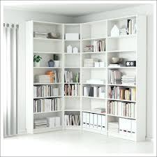 Corner Bookcase Plans Free Small Corner Bookcase Baddgoddess