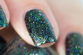 enchanted polish the fantasy collection didoline u0027s nails