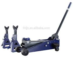 Craftsman 1 5 Ton Floor Jack by Floor Jack Set Floor Jack Set Suppliers And Manufacturers At