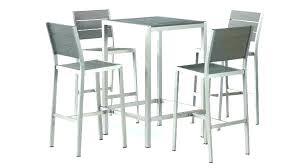 chaise de jardin ikea chaise terrasse ikea chaise terrasse ikea chaise table chaise