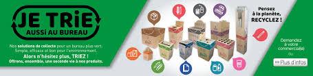 fournitures de bureau fiducial fourniture de bureau mobilier imprimés fiducial office solutions