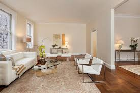 selling a home in the city turn those quirks into assets the