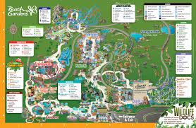 Bronx Zoo Map Tiger Maps 2016 The Best Tiger 2017