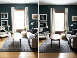 photoshop design jobs from home how to take successful interior photos part 1 interiors real