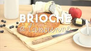 quiche cuisine az blanquette de veau cuisine az â heike s küchenexperimente