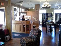 beauty u0026 day spas in waukegan il by superpages