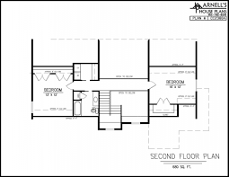 sample house plans utah house plans floor plans view floor plans by st george utah