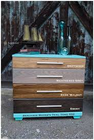 best 25 painting over stained wood ideas on pinterest painting