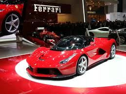 new cars prices in usa all sports cars sports bikes new model 2104 car