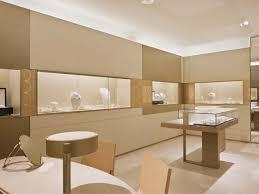 paspaley boutique by paspaley design office melbourne u2013 australia