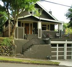 21 best 1930 bungalow color ideas images on pinterest craftsman